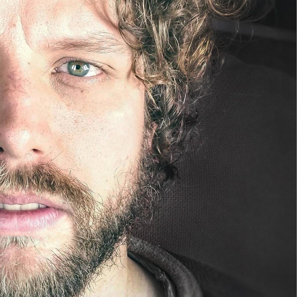 """GiuMont pubblica il secondo singolo """"Quando manchi te"""" prodotto da Ars Spoletium"""