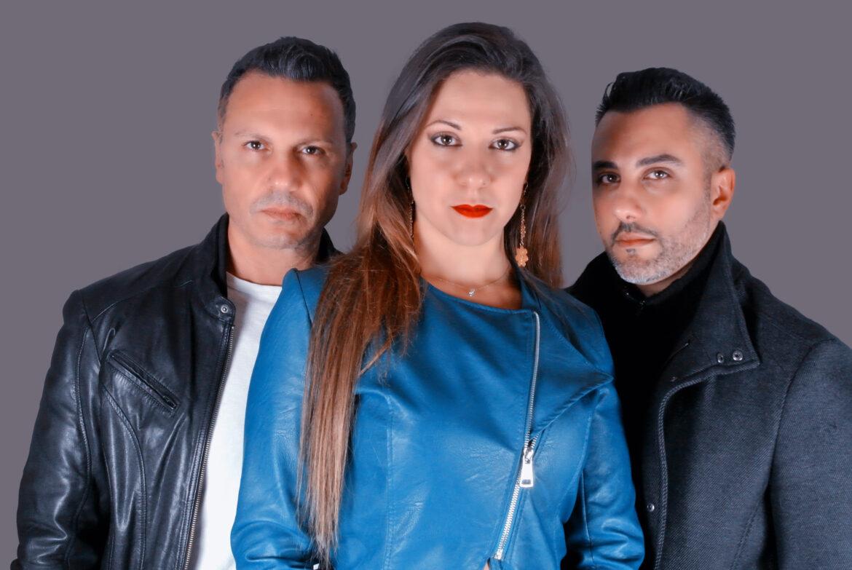 """PULLI&IANNIELLO tornano in radio con """"WHEN YOUR LOVE COMES TRUE"""" (BIT Records)"""