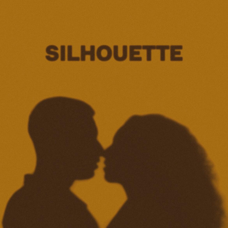 """DIEGO RANDOM, da oggi in radio e in digitale il nuovo brano """"SILHOUETTE"""""""