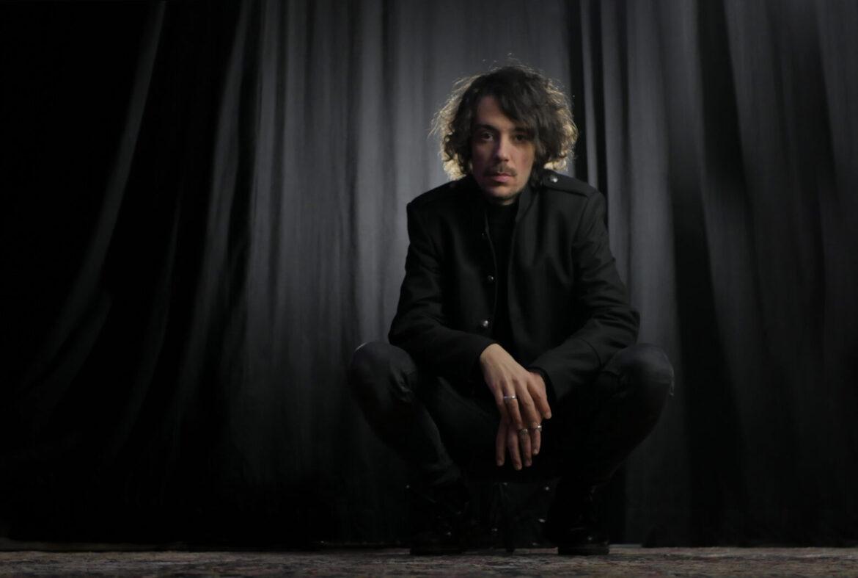 """Venerdì 26 marzo esce in radio e in digitale il nuovo brano di MAESTRO PELLEGRINI, """"Un'altra luna"""""""