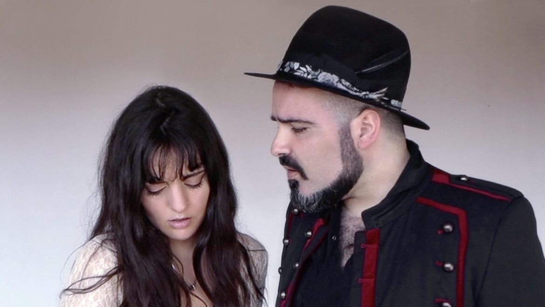 MIK senza segreti, da EVEN WHEN e la collaborazione con Aurora Rays, al suo fantastico percorso musicale