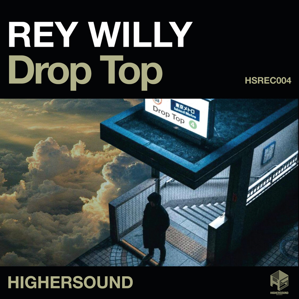 Testo canzone Drop top