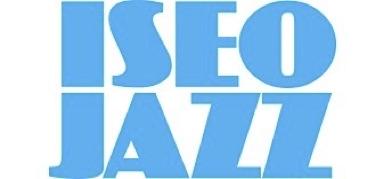 Dal 4 all'11 luglio la XXIX edizione di Iseo Jazz con Ferra, Zambrini, Intra, JW Orchestra, Premazzi, Plankensteiner e molti altri