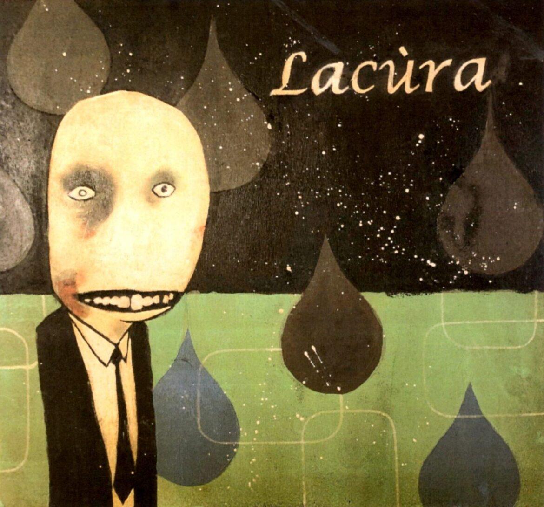 Incontriamo LaCùra eccezionale formazione, tutta la loro musica partendo da Tra ignoranza e realtà