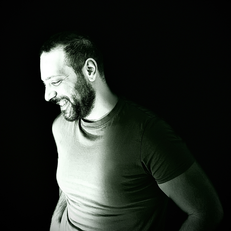 Daniele Martone